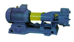 Type VK, VKS, VKO vortex pumps and pumping units